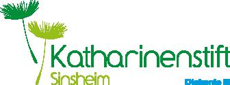 Katharinenstift Sinsheim